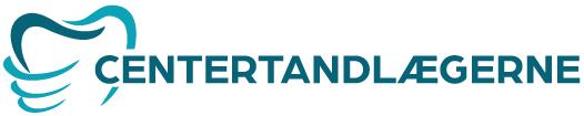 Centertandlægerne Logo